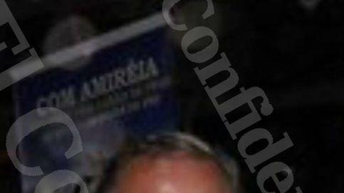 Investigan si el pistolero de Atocha recibió ayuda externa tras fugarse de España