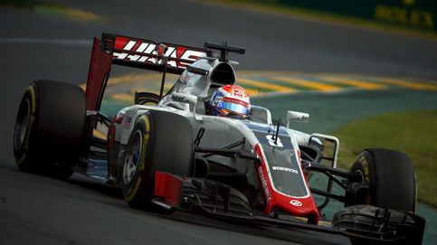 El error de Ferrari o cómo cambia la vida de un equipo en dos carreras