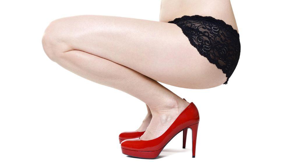 Sexo: estas son las mejores prácticas con las que se queman más calorías