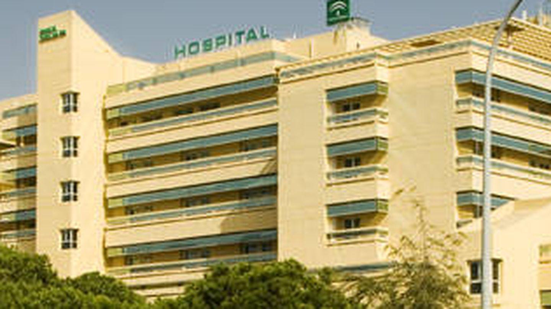 Hospital Marbella/Costa del Sol
