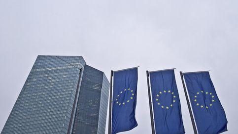 La City gana al BCE: las cámaras de compensación no se mueven de Londres