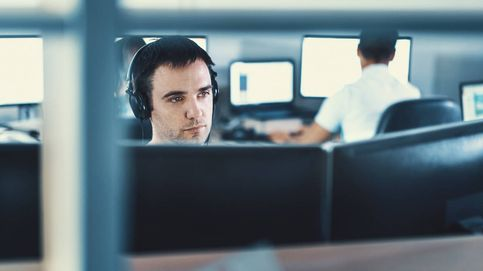 El trabajo sin jefes: tus compañeros te valorarán y un ordenador decidirá