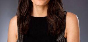 Post de De Segovia a Davos: la joven española elegida por el FEM entre sus líderes