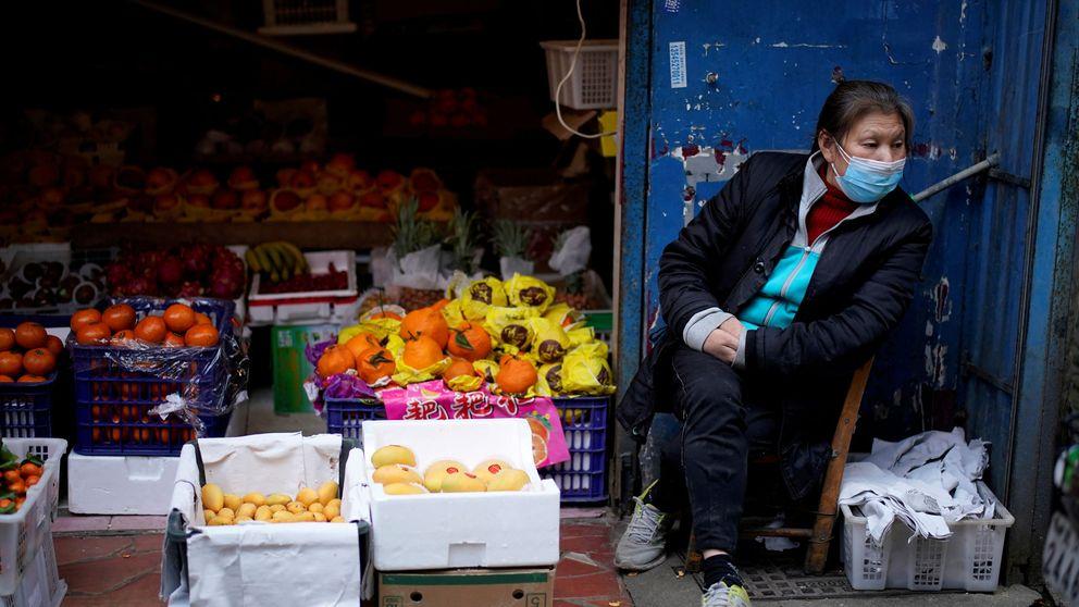 ¿Segunda ola en Wuhan? Miedo y pánico tras registrar seis casos de contagio local