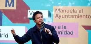 Post de ¿Son los 'Riveras' y 'Errejones' el recambio ideológico que necesita Europa?