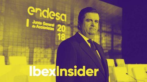 Ibex Insider se suma a los contenidos exclusivos de ECPrevium en El Confidencial