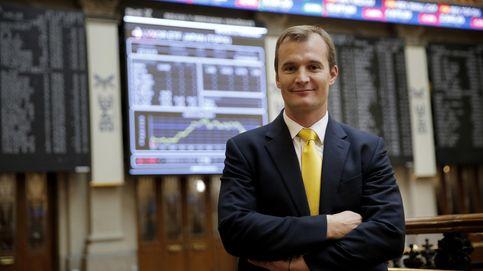 Los nuevos dueños de MásMóvil lanzan una emisión de bonos de 720 M a siete años