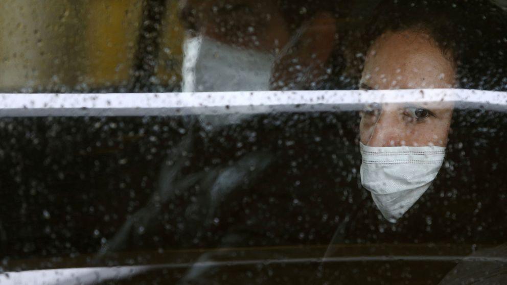 Los seguros de salud no cubren el coronavirus por ser potencial pandemia