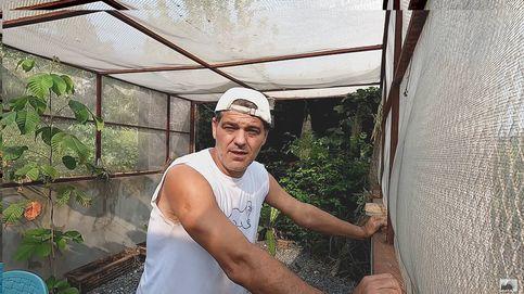 Es un criminal: Frank Cuesta señala a la víctima de la serpiente de cascabel