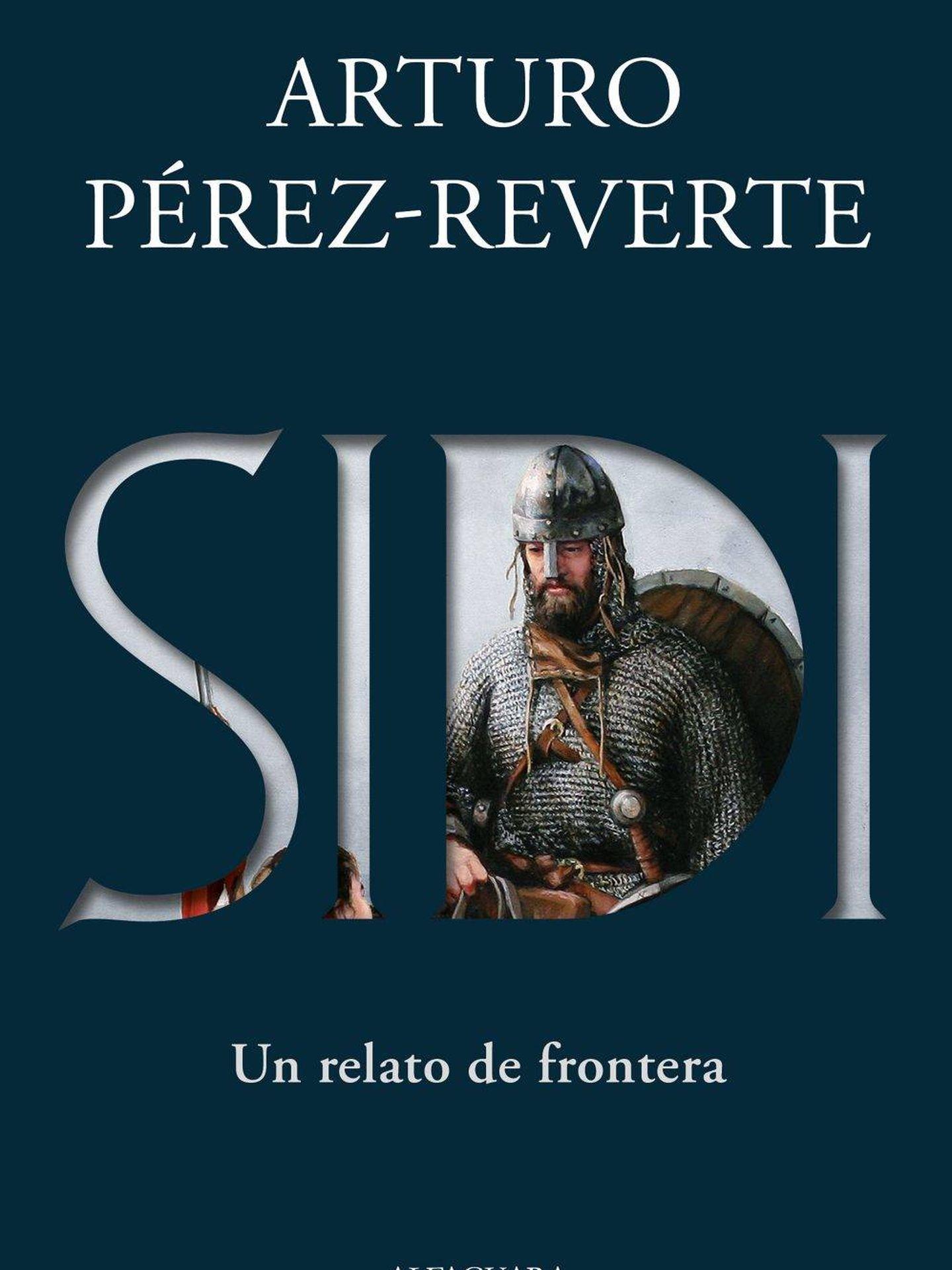 'Sidi'