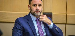 Post de Un experto no está seguro de que Pablo Ibar sea el hombre del vídeo clave en su juicio