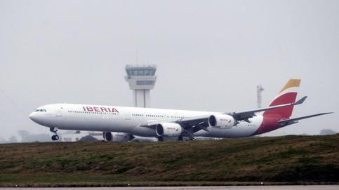 IAG mantiene la españolidad de Iberia pero anula las salvaguardas frente a BA