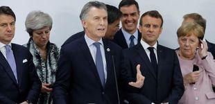 Post de Bienvenido, Mr. Mercosur