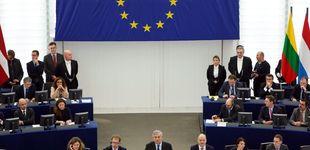 Post de Los eurodiputados reciben 4.300 euros al mes para alquilar oficinas… fantasma