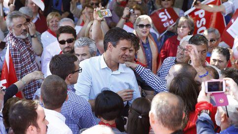 El PSOE elige líder en unas primarias inciertas y con riesgo de autodestrucción
