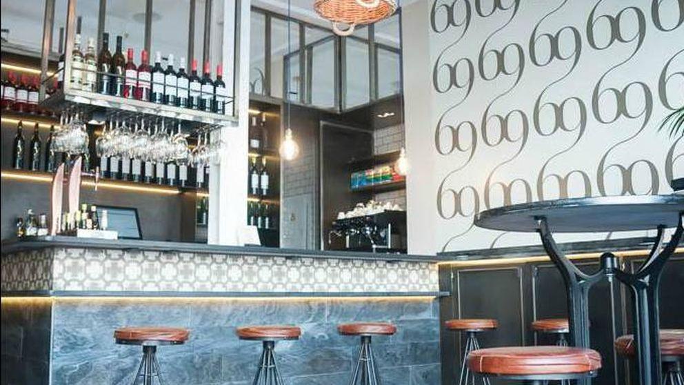 ¿Por qué los españoles ya no van a los bares de copas?