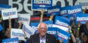 Post de La fantasía escandinava de Bernie Sanders