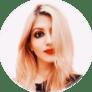 Post de La 'mariconez' de Mecano: dejad de decir que los millennials censuramos