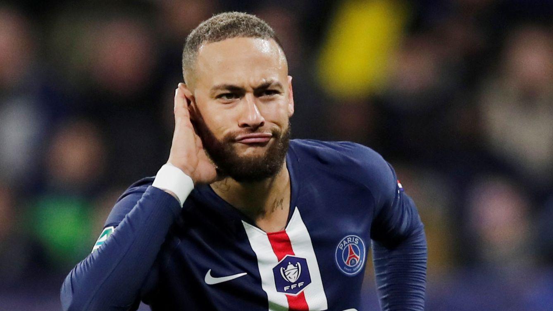 Por qué Neymar corre peligro de quedar de insolidario en la crisis del coronavirus