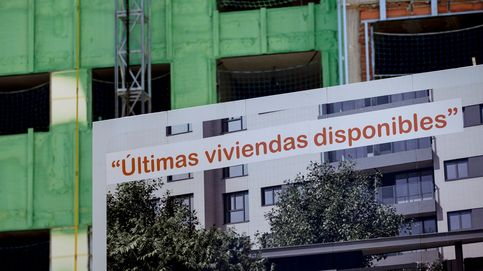 Bankoa ofrecerá préstamos personales, y no hipotecas, para comprar viviendas