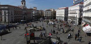 Post de El Ayuntamiento de Madrid suspende el alquiler a unas 6.000 familias inquilinas