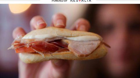 La única cadena de comida rápida que escapa de fondos de inversión, española