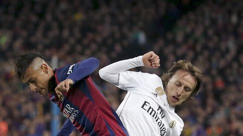 La Liga lucha para limar el carácter independiente de Madrid y Barcelona