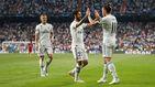 Real Madrid - Espanyol: horario y dónde ver la quinta jornada de La Liga