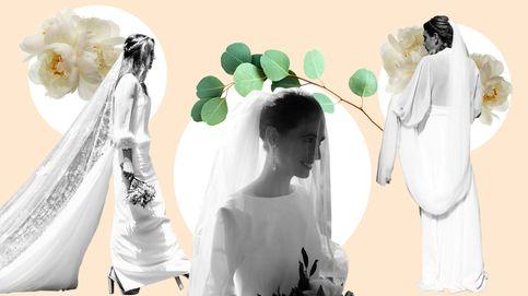 Desvelamos las quince curiosidades que no viste en las bodas de este fin de semana