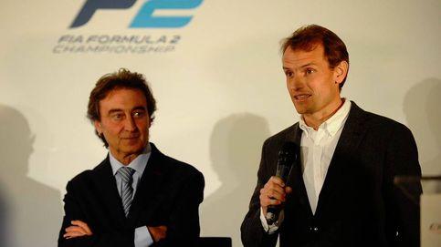 Quién es el inversor detrás del ambicioso proyecto del equipo español de Fórmula 1