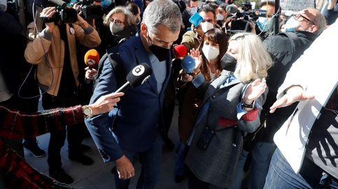 Cargos de Cs en Valencia dan por seguro el salto de Cantó al PP y buscan su propia salida