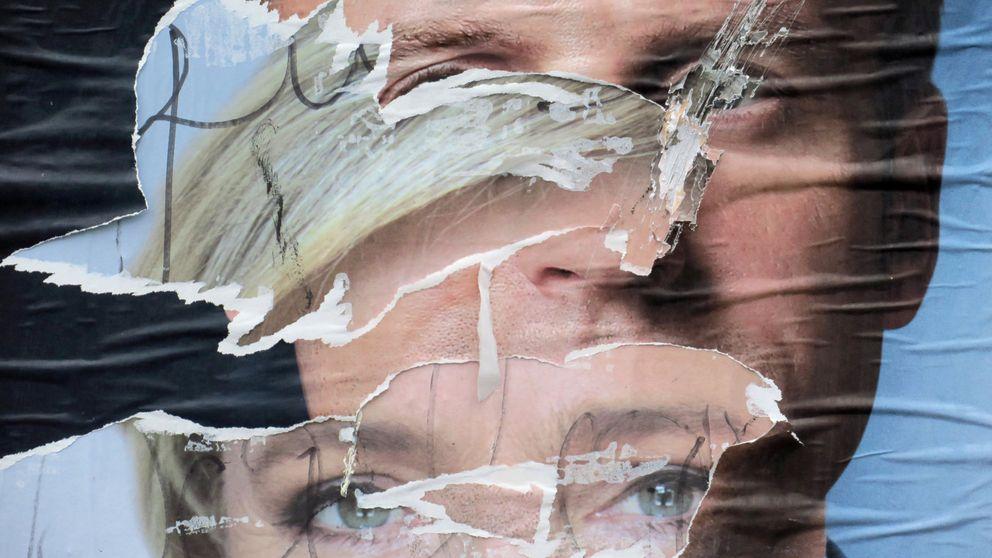 Macron y los sonámbulos: lo que esconde el nacionalismo