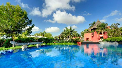 Asia Gardens: si te has quedado con ganas de ir a Tailandia, este es tu destino (en Alicante)