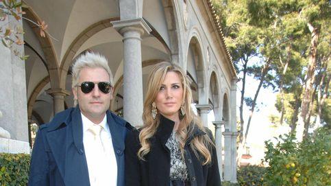 Santiago Cañizares y Mayte García anuncian su separación a través de un comunicado