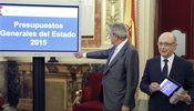 Noticia de El Gobierno descarta conservar y proteger el patrimonio histórico y cultural en 2015