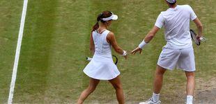 Post de Investigan por posible amaño un partido de Roland Garros y tres de Wimbledon