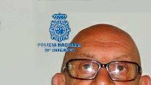 Se fuga un preso de la cárcel de Ourense: mató a su mujer y sus dos hijos