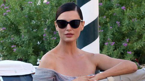 Gafas de sol para despedir el verano con auténticos lookazos