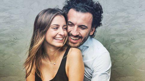 Gabriela Palatchi: Todo cambió cuando conocí al amor de mi vida, mi marido Ediz