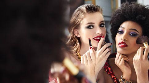 En época de mascarillas, las grandes marcas de maquillaje lanzan labiales