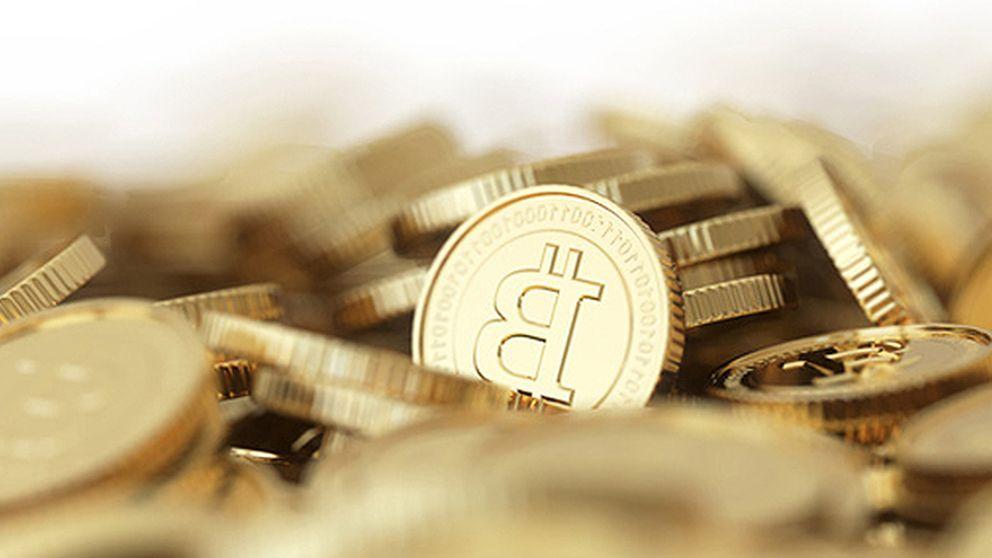 Hacienda frustra un proyecto para instalar cajeros 'bitcoin' en España