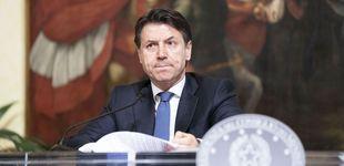 Post de Italia no cede y mantiene su ofensiva por los coronabonos