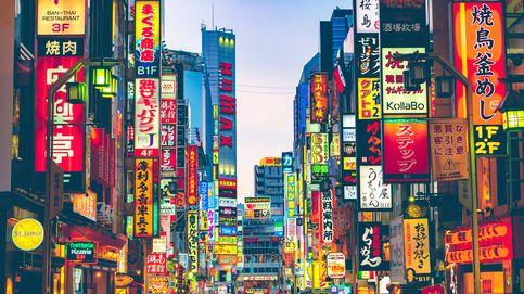 10 lugares imprescindibles para visitar en Tokio después de los Juegos Olímpicos