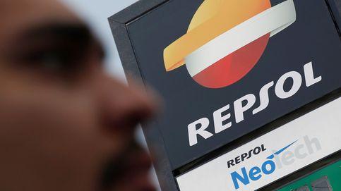 China bloquea un proyecto de Repsol en Vietnam