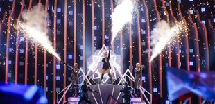 Post de Eurovisión 2018 | Semifinal 1: Israel, Chipre... Países y canciones que han pasado a la final
