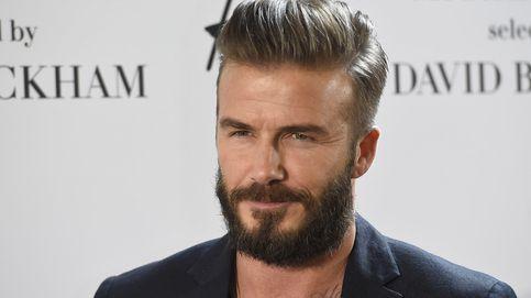 David Beckham: Escucho los consejos de Victoria el 99% de las veces