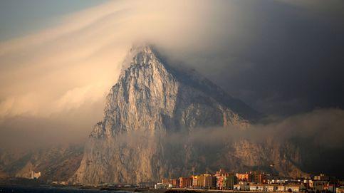 El candidato de Cádiz por Vox: La Colonia Militar de Gibraltar parasita la comarca