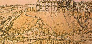 Post de La historia olvidada de Al-Mayriti, el primer vecino ilustre de Madrid