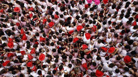 El 'chupinazo', inicio de San Fermín: ¿qué es? ¿Quién lo lanza en 2019?