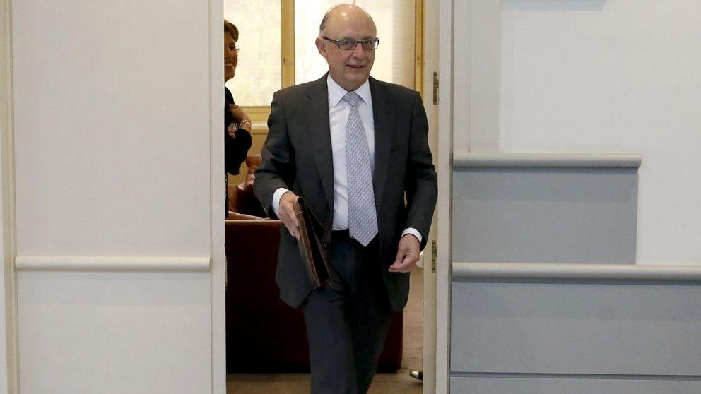 Bruselas amenaza con abrir en canal el Impuesto de Sucesiones